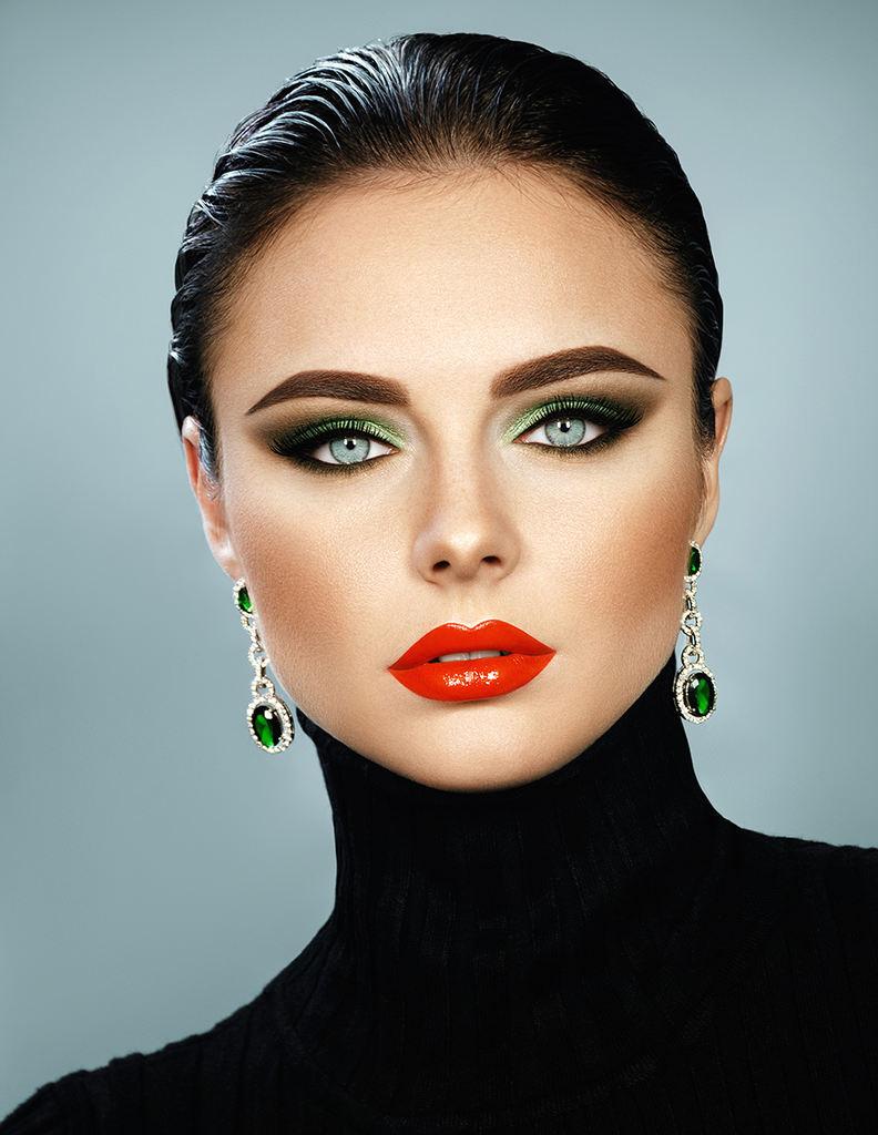 Make Up for Beauty Salon