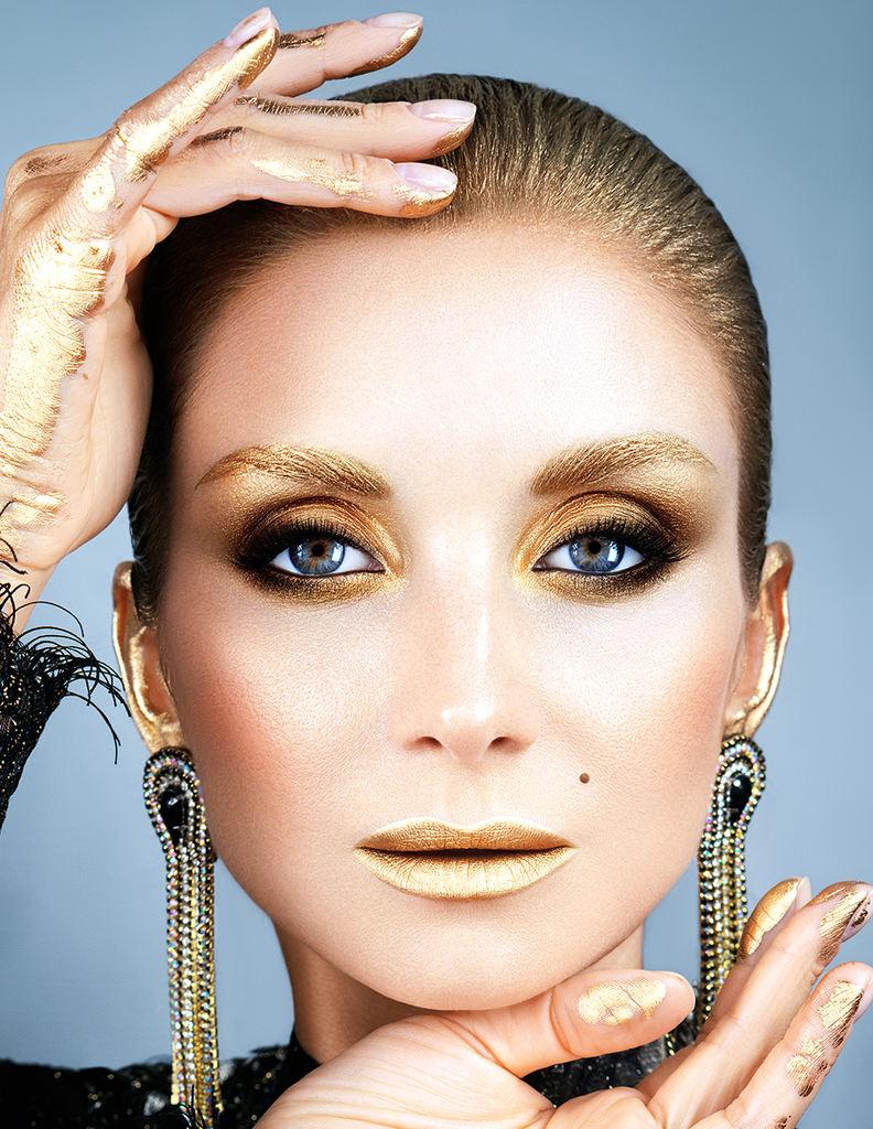 Make Up Star